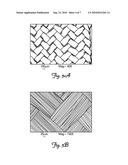 POROUS FIBER ELECTRODE COATING AND RELATED METHODS diagram and image