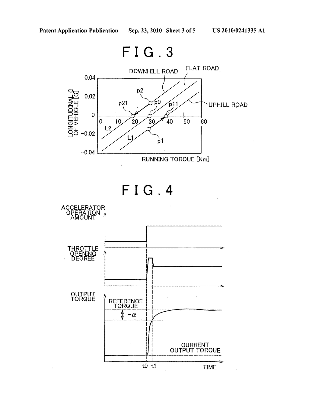 TORQUE CONTROL APPARATUS AND CONTROL METHOD FOR VEHICLE DRIVING UNIT - diagram, schematic, and image 04