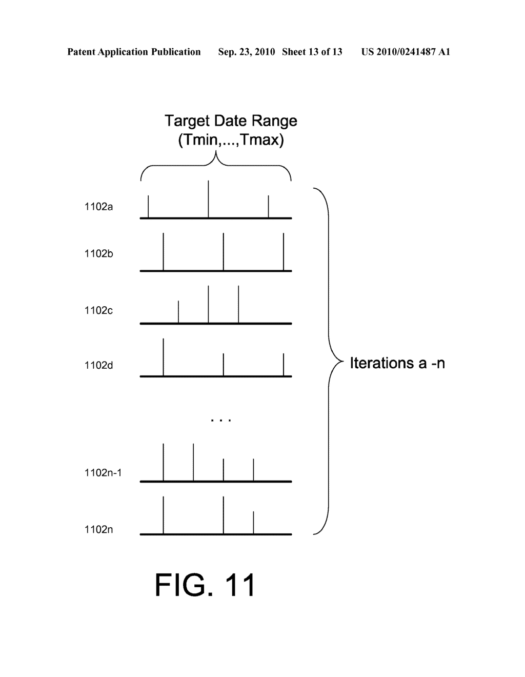 SYSTEMS AND METHODS FOR DEPOSIT PREDICTIONS BASED UPON TEMPLATE MATCHING - diagram, schematic, and image 14
