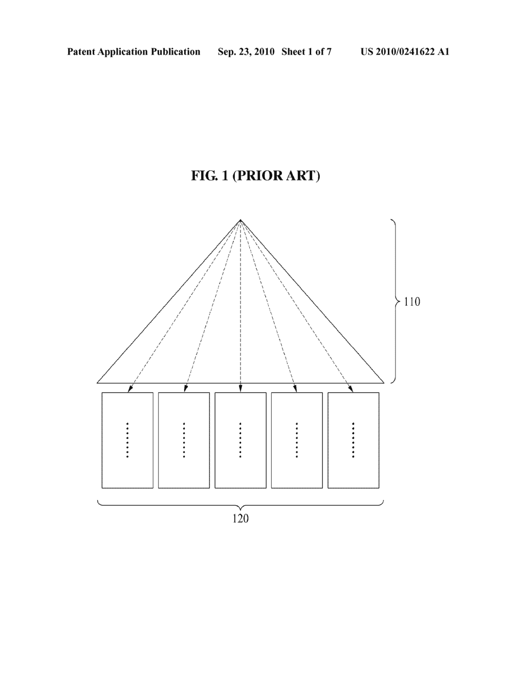 METHOD AND APPARATUS FOR QUERY PROCESSING - diagram, schematic, and image 02