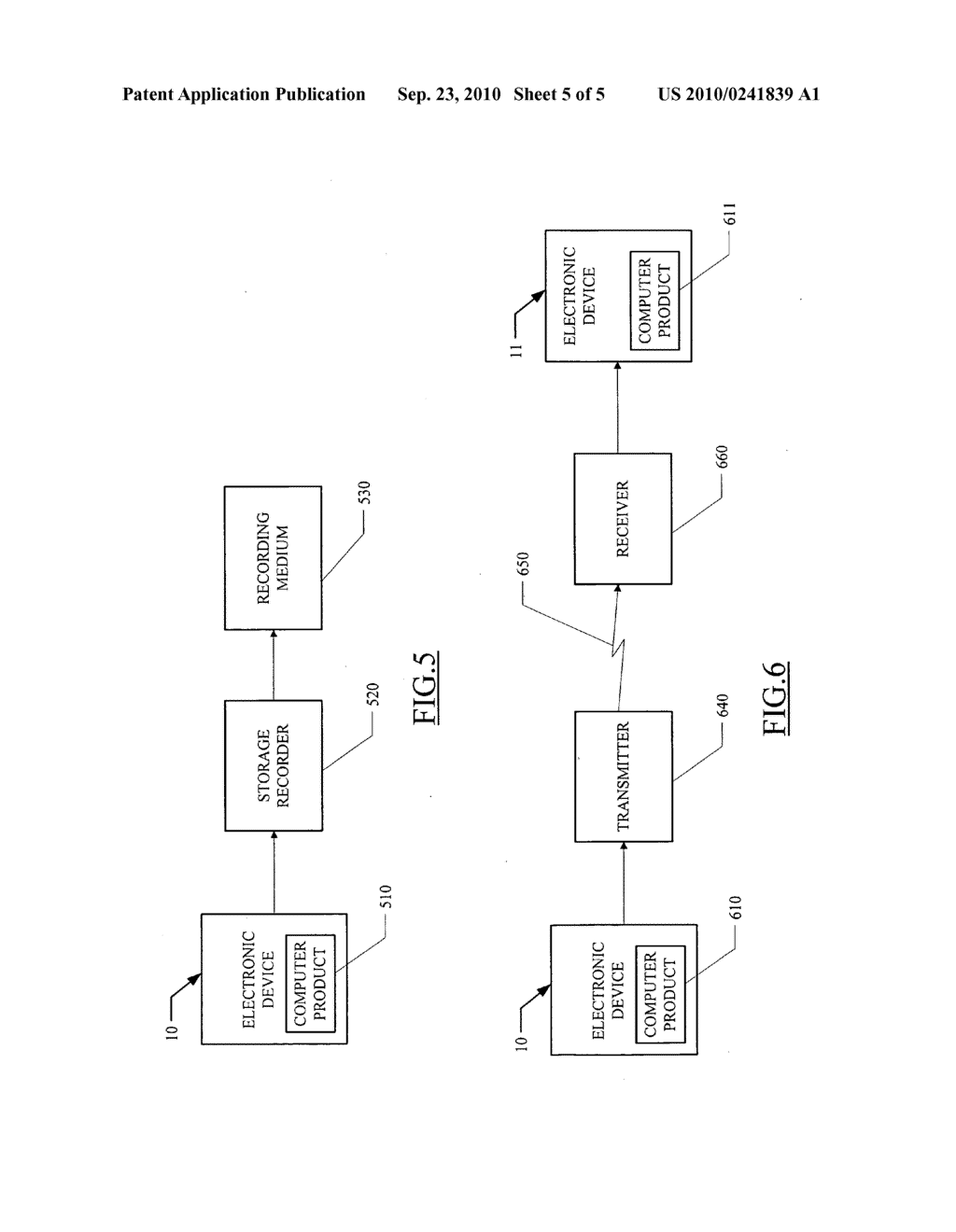 Loading operating systems using memory segmentation and acpi based loading operating systems using memory segmentation and acpi based context switch diagram schematic and image 06 ccuart Image collections
