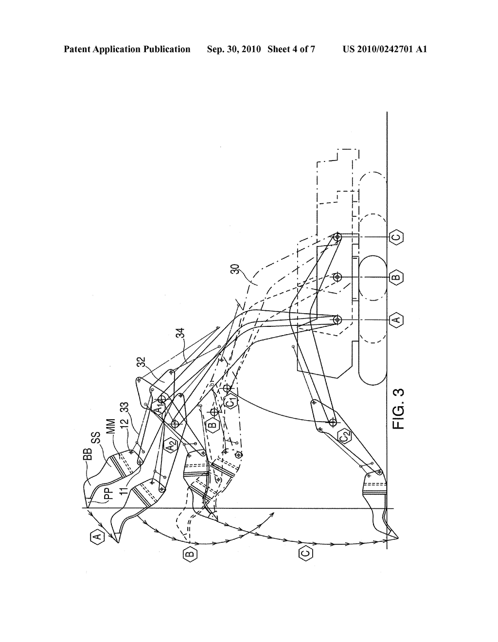 A Schematic Of Hydraulic Arm Library Wiring Diagrams Jd 2020 Diagram House Symbols U2022 Rh Maxturner Co System Cylinders