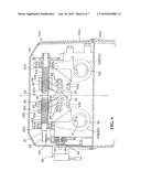 VALVE MOTION FOR AN INTERNAL COMBUSTION ENGINE diagram and image