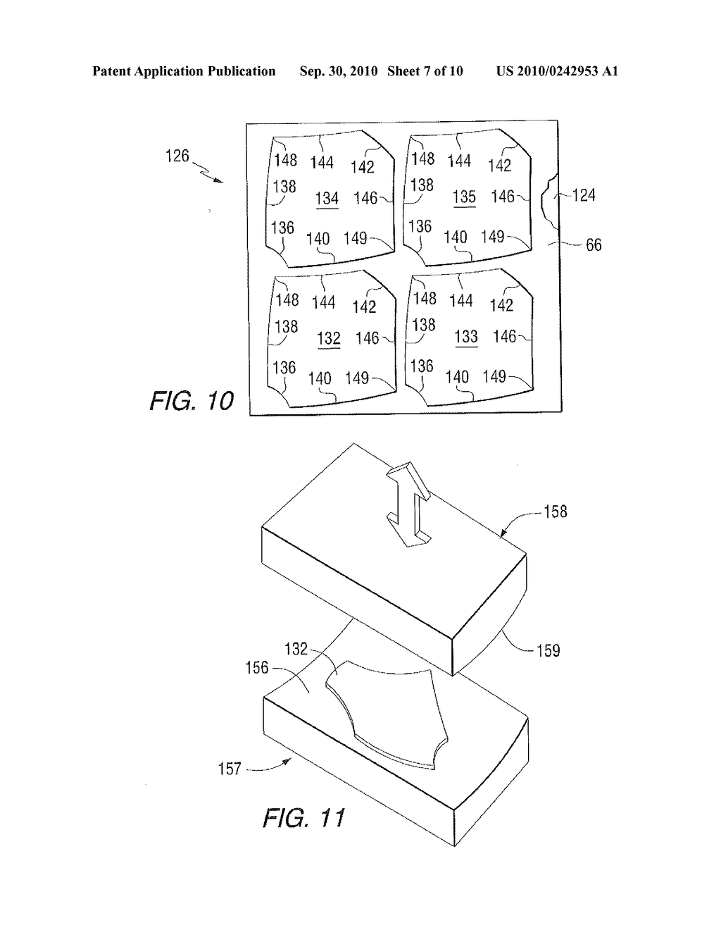 SOLAR REFLECTING MIRROR HAVING A PROTECTIVE COATING AND METHOD OF MAKING SAME - diagram, schematic, and image 08