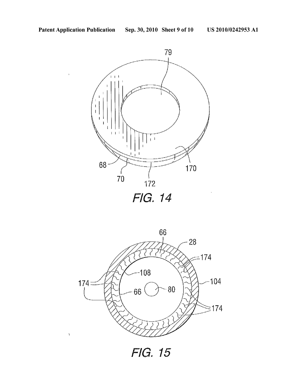 SOLAR REFLECTING MIRROR HAVING A PROTECTIVE COATING AND METHOD OF MAKING SAME - diagram, schematic, and image 10