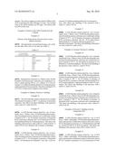 METHOD FOR THE PREPARATION OF REACTIVE [18] F FLUORIDE diagram and image