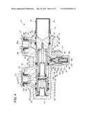 Vehicle braking system and master cylinder diagram and image