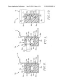 ANTI-TAMPER ASSEMBLY FOR SURFACE MOUNTED SECURITY SWITCH diagram and image