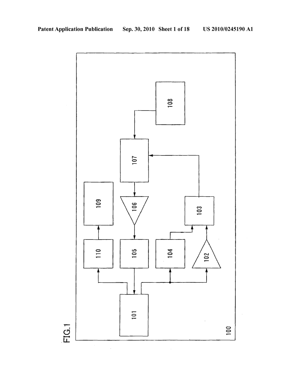 HEATLTH DATA COLLECTING SYSTEM AND SEMICONDUCTOR DEVICE - diagram, schematic, and image 02