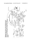 VIDEO INFRARED OPHTHALMOSCOPE diagram and image