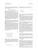 Scan Optical System, Light Scan Device, and Image Formation Device diagram and image