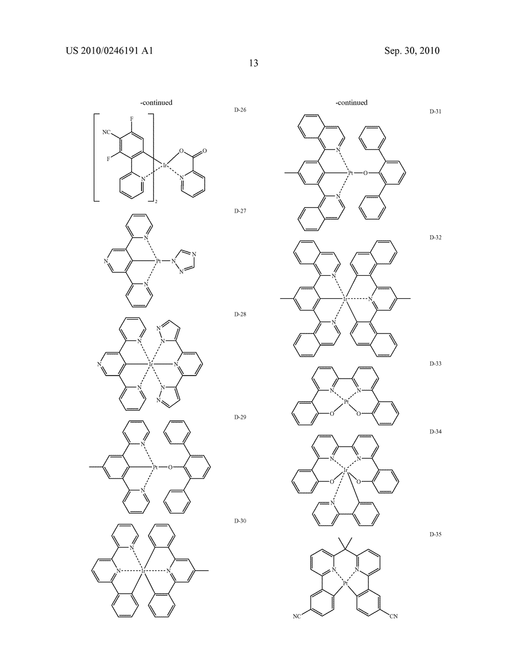 OPTICAL SHEET AND METHOD FOR PRODUCING THE SAME - diagram, schematic, and image 23