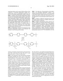 POLYANILINE DIALKYLSULFATE COMPLEXES CONTAINING INTERMEDIATE TRANSFER MEMBERS diagram and image