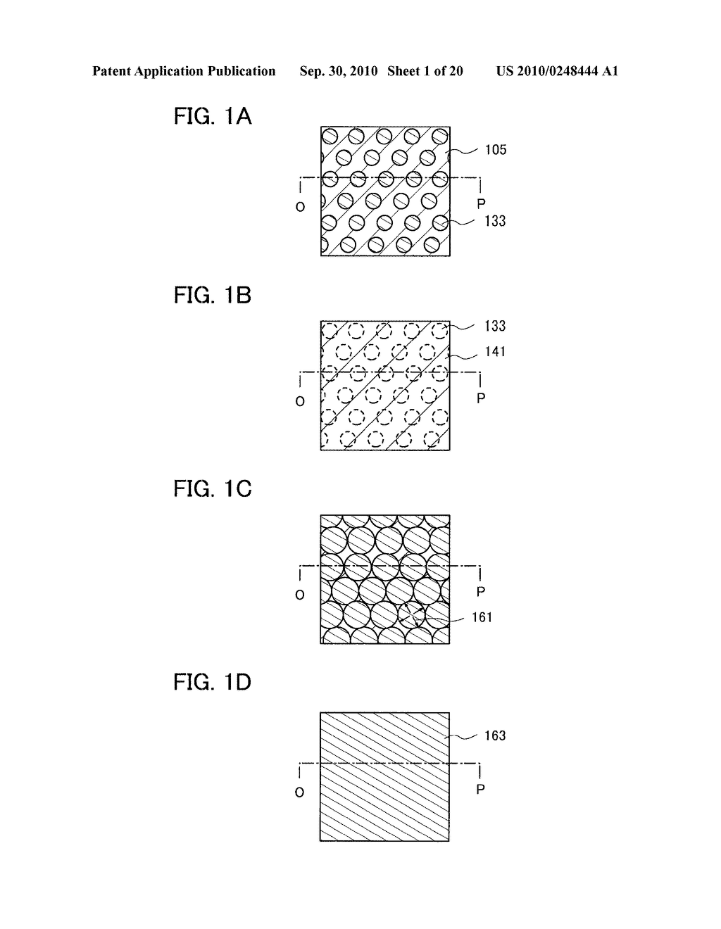 METHOD FOR MANUFACTURING SOI SUBSTRATE - diagram, schematic, and image 02