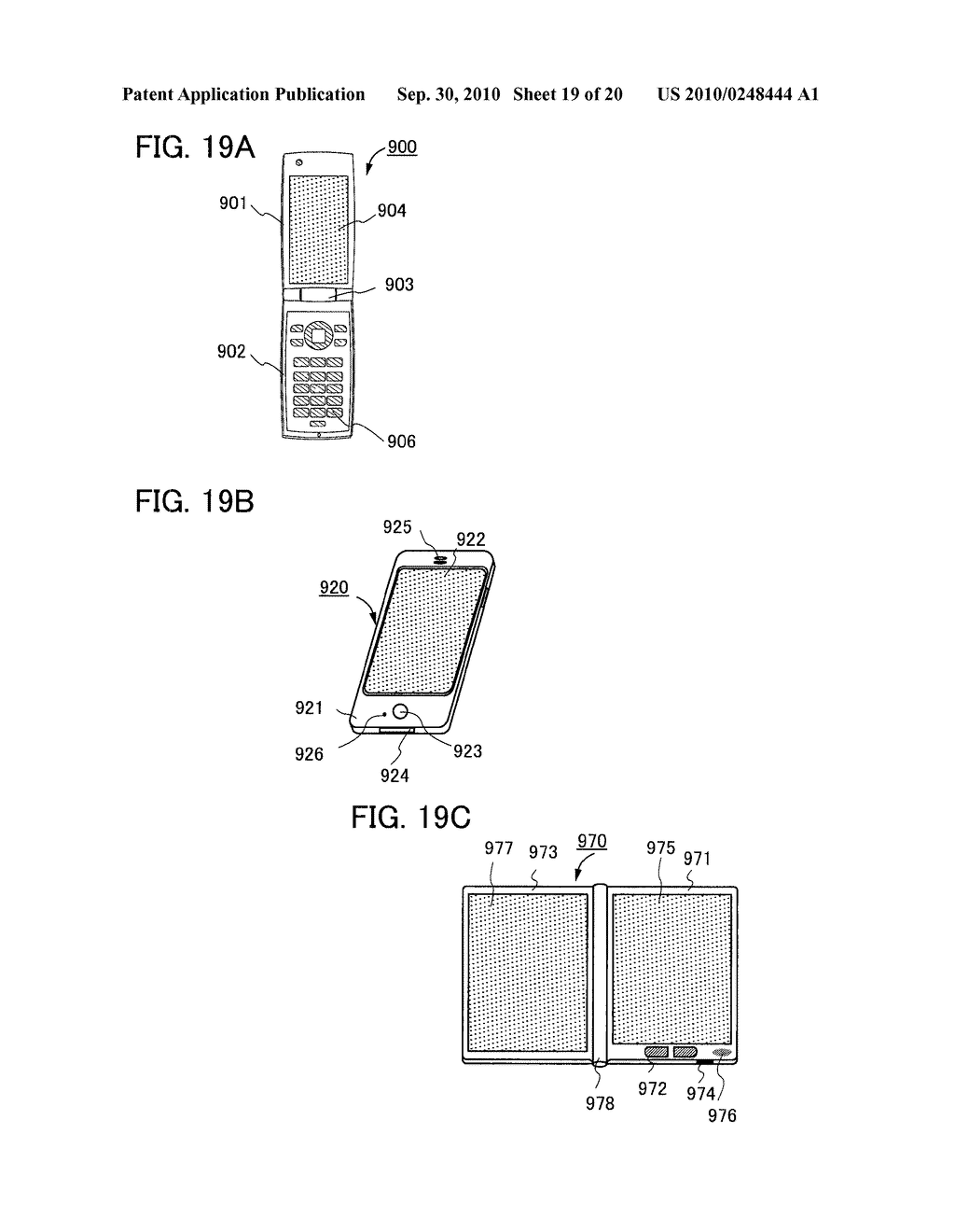 METHOD FOR MANUFACTURING SOI SUBSTRATE - diagram, schematic, and image 20