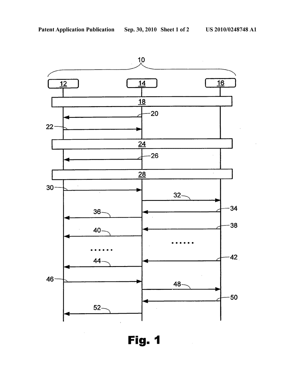 RADIO COMMUNICATIONS DEVICE, UNIVERSAL INTEGRATED CIRCUIT CARD AND RELATED METHOD AND COMMUNICATIONS DEVICE - diagram, schematic, and image 02