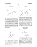 Substituted Heteroarylpiperidine Derivatives As Melanocortin-4 Receptor Modulators diagram and image