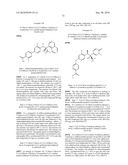 1,1,1-TRIFLUORO-2-HYDROXYPROPYL COMPOUNDS diagram and image