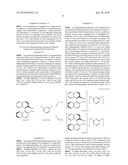 PROCESS FOR MANUFACTURING DISULFONIC ACID COMPOUND, ASYMMETRIC MANNICH CATALST, PROCESS FOR MANUFACTURING BETA-AMINOCARBONYL DERIVATIVE, AND NOVEL DISULFONATE diagram and image