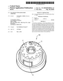 SEAL DEVICE WITH ADJUSTABLE APERTURE diagram and image