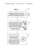 Electronic incentivie methods and systems for enabling carbon credit rewards and interactive participation of individuals and groups within the system diagram and image