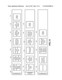 LABELING ELECTRONIC DATA IN AN ELECTRONIC DISCOVERY ENTERPRISE SYSTEM diagram and image