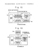 DATA CLASSIFICATION METHOD AND DATA CLASSIFICATION DEVICE diagram and image