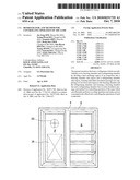 REFRIGERATOR, AND METHOD FOR CONTROLLING OPERATION OF THE SAME diagram and image
