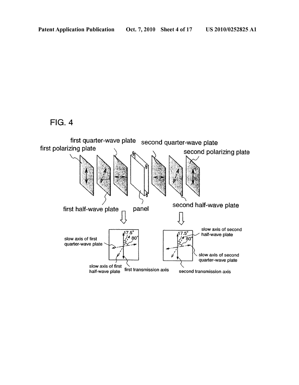 Light-Emitting Device and Electronic Devices - diagram, schematic, and image 05