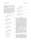 LATENT CURING AGENTS, EPOXY RESIN COMPOSITIONS CONTAINING THE SAME, SEALING MATERIALS, AND ORGANIC EL DISPLAYS diagram and image