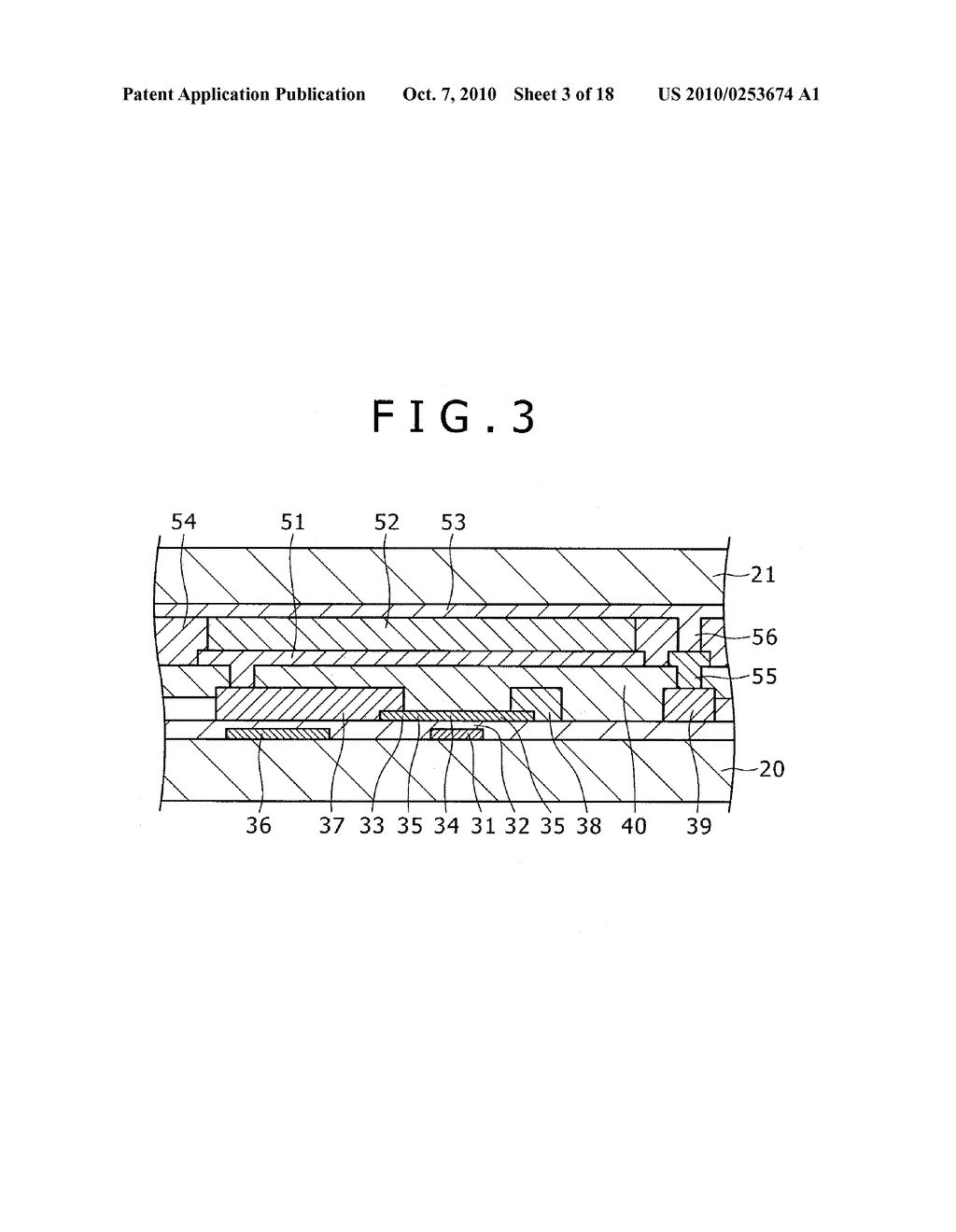 METHOD FOR DRIVING DISPLAY ELEMENT AND METHOD FOR DRIVING DISPLAY DEVICE - diagram, schematic, and image 04