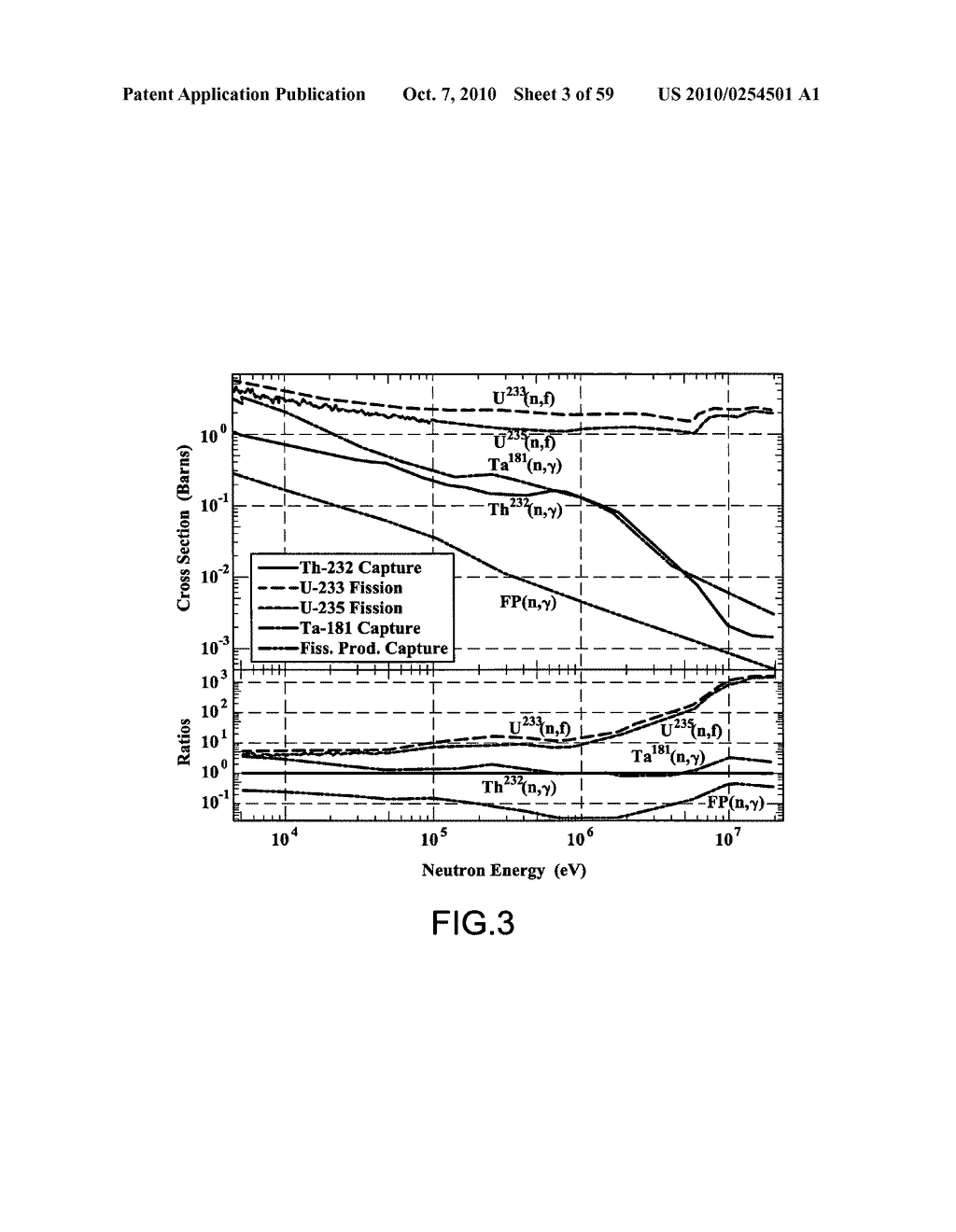 Traveling wave nuclear fission reactor, fuel assembly, and method of controlling burnup therein - diagram, schematic, and image 04