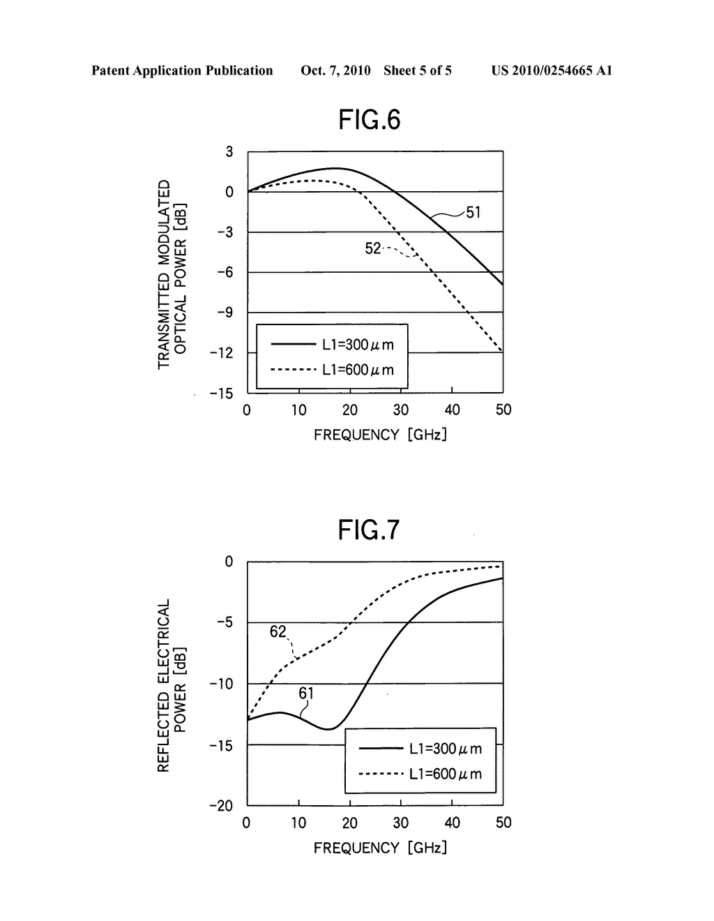 Semiconductor optical communication module and manufacturing method thereof - diagram, schematic, and image 06