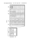 RECORDING MEDIUM, PLAYBACK APPARATUS, AND INTEGRATED CIRCUIT diagram and image