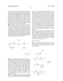 COMPOSTIONS AND METHODS TO CONTROL FUNGAL PATHOGENS diagram and image