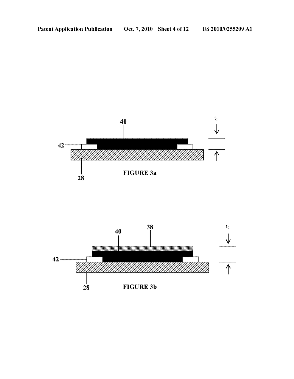 Aerodynamic Jetting of Blended Aerosolized Materials - diagram, schematic, and image 05