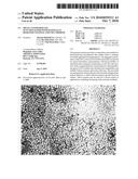 Metal Nanoparticles functionalized with rationally designed coatings and uses thereof diagram and image