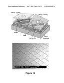 MIRROR ARRAYS FOR MASKLESS PHOTOLITHOGRAPHY AND IMAGE DISPLAY diagram and image