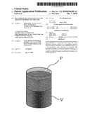 HEAT-SHRINKABLE POLYESTER FILM AND PROCESS FOR PRODUCING THE SAME diagram and image