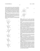AZO PIGMENT, AND PIGMENT DISPERSION, COLORING COMPOSITION AND INK COMPOSITION FOR INKJET RECORDING CONTAINING THE SAME diagram and image