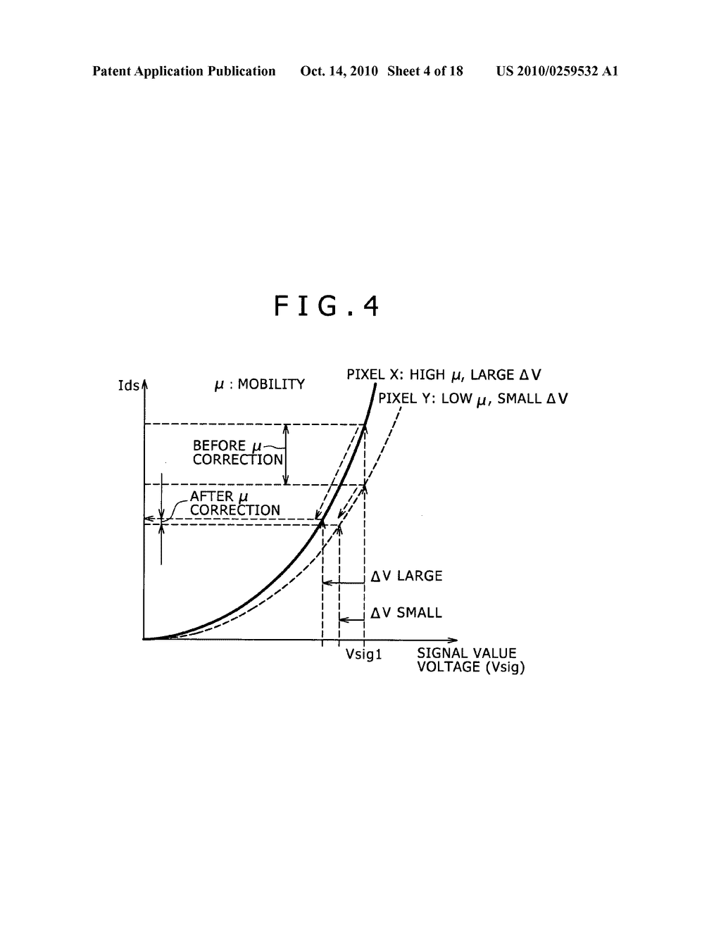 Display device and display driving method - diagram, schematic, and image 05