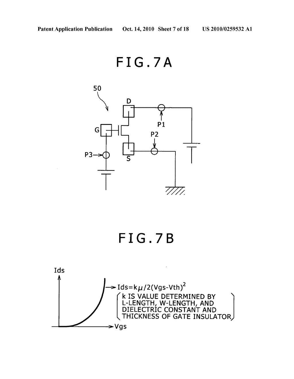 Display device and display driving method - diagram, schematic, and image 08
