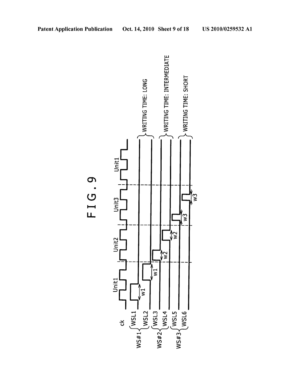 Display device and display driving method - diagram, schematic, and image 10