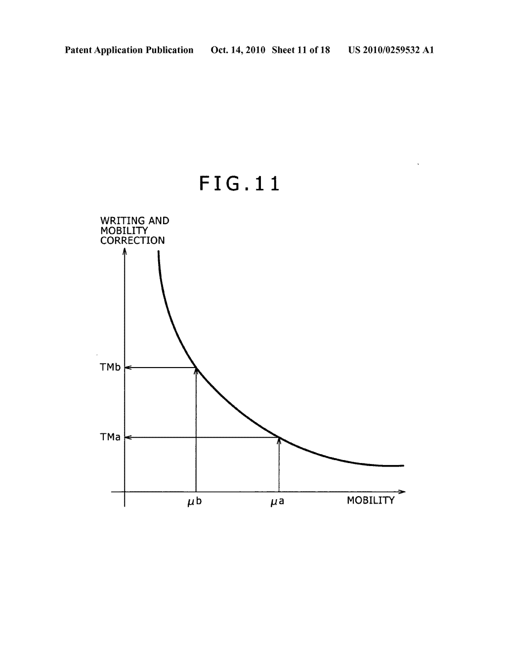 Display device and display driving method - diagram, schematic, and image 12