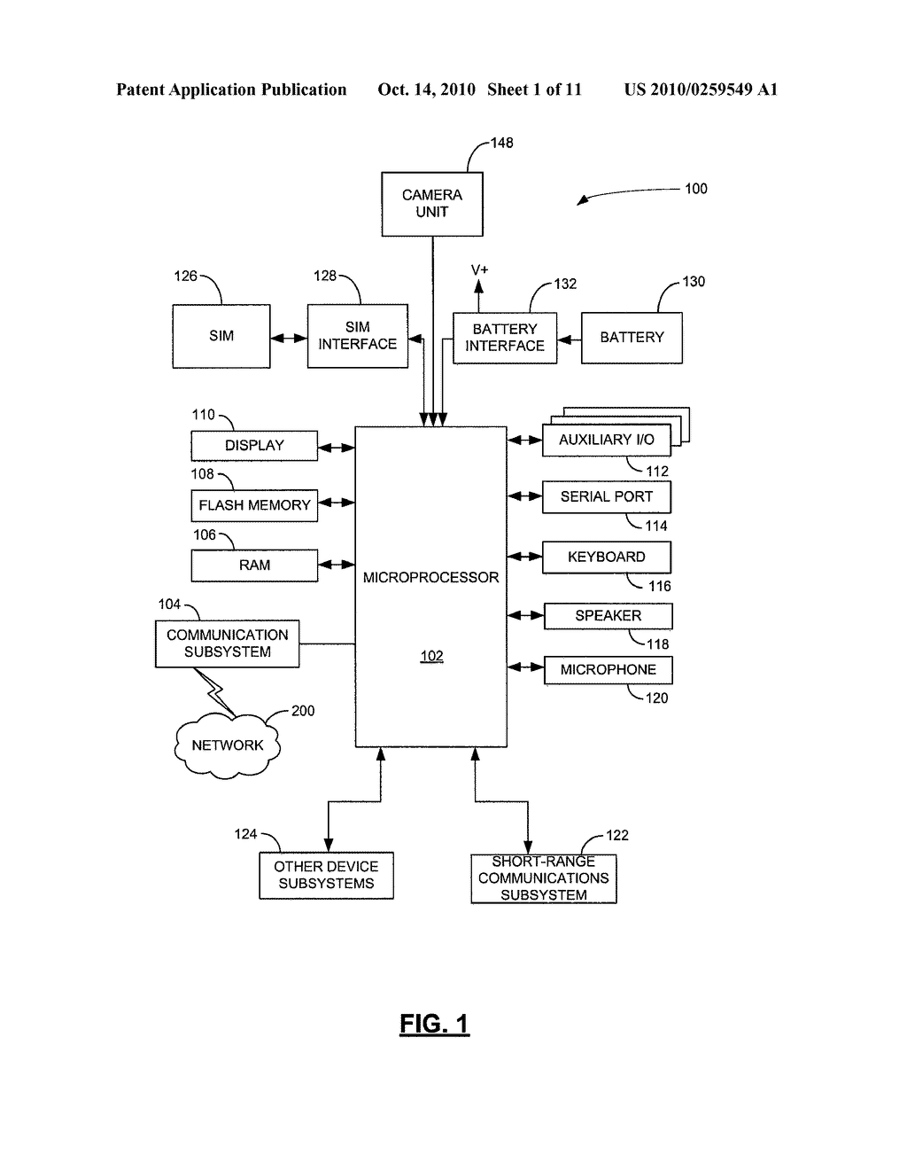 SYSTEMS, DEVICES, AND METHODS FOR DISPLAYING A BARCODE AT A COMPUTING DEVICE - diagram, schematic, and image 02