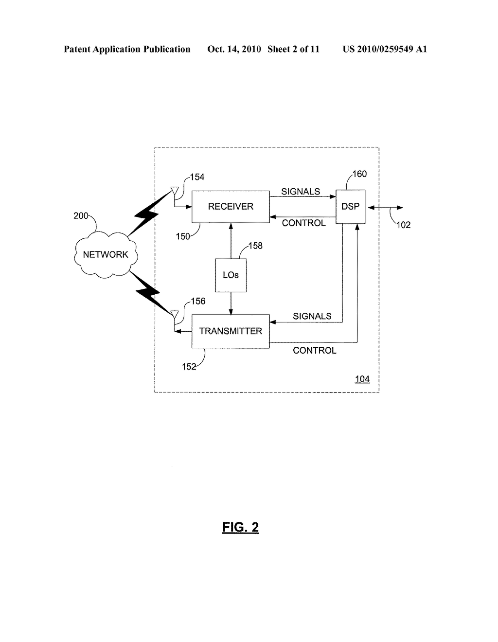 SYSTEMS, DEVICES, AND METHODS FOR DISPLAYING A BARCODE AT A COMPUTING DEVICE - diagram, schematic, and image 03