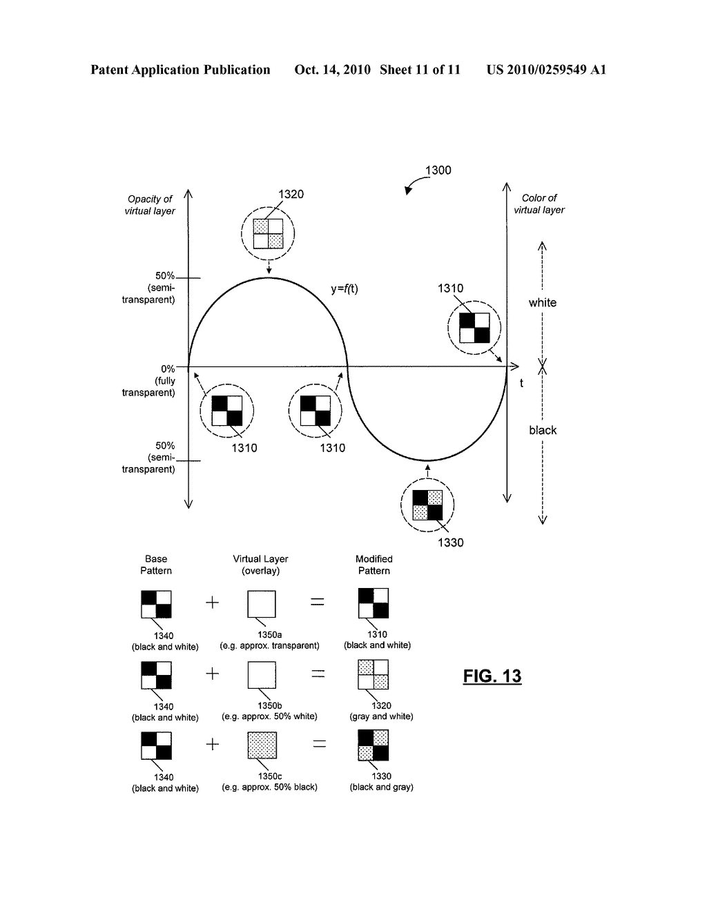 SYSTEMS, DEVICES, AND METHODS FOR DISPLAYING A BARCODE AT A COMPUTING DEVICE - diagram, schematic, and image 12