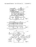 VCC CONTROL INSIDE DATA REGISTER OF MEMORY DEVICE diagram and image