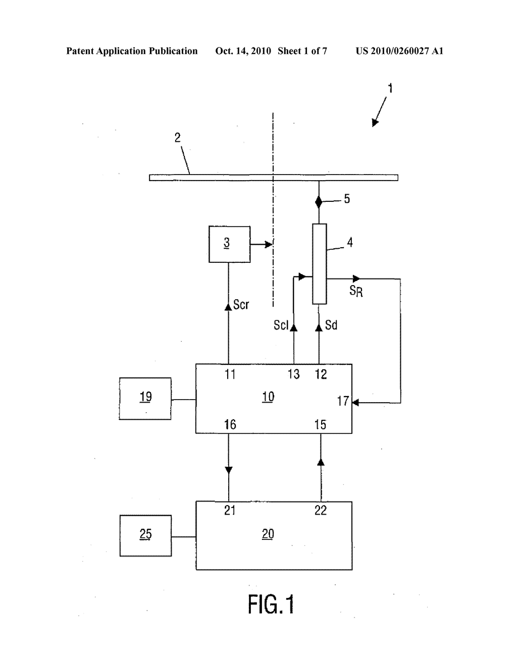 METHOD AND DEVICE FOR WRITING A MULTI-LAYER OPTICAL DISC - diagram, schematic, and image 02