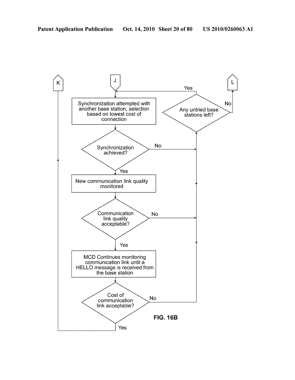 Hierarchical Data Collection Network Supporting Packetized Voice Communications Among Wireless Terminals And Telephones - diagram, schematic, and image 21